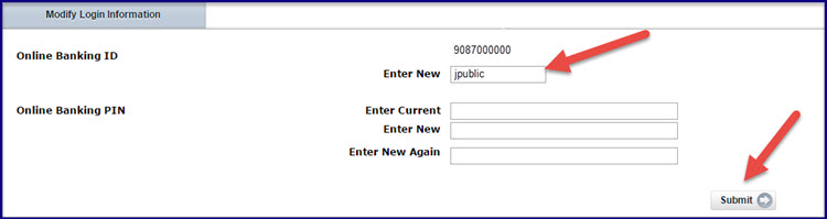 ibdi bank changing strategies Fc indian history & culture - edited prev next out of 325 post on 12-oct-2015 99 views category: documents 2 download report download description.